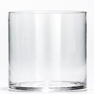 Everyday Vase - Medium