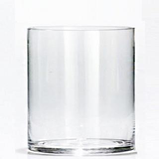 Everyday Vase - Small