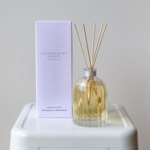 Peppermint Grove - Candles and Diffusers